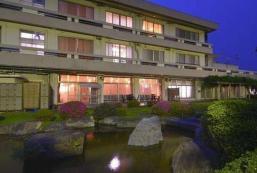 湯河原萬葉莊日式旅館 Yugawara Ryokan Manyoso