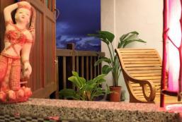 真水蘭陽白鷺鷥民宿 Beautiful Ilan Resort