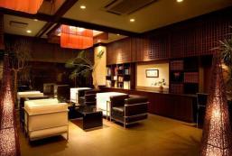 日間賀島五十鈴館 Hotel Himakajima Isuzukan