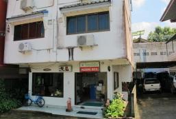 因空酒店 Ingkhong Hotel