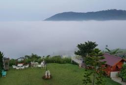 摩爾布里度假村 Mhork Buri Resort