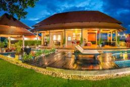 盧塞恩別墅度假村 - Qiu Lucerne Villa Resort by Qiu