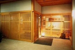 歸鄉亭湯本雅酒店 Kikyoutei Yumotoya Hotel