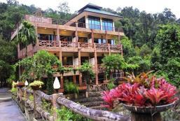 盧迪花園之家度假村 Baansuanrudee Resort