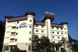 MGM酒店 MGM Hotel