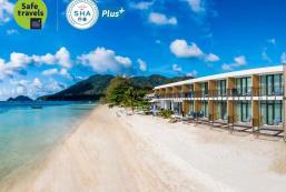 Blue Tao Beach Hotel (SHA Plus+) Blue Tao Beach Hotel (SHA Plus+)