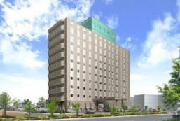 露櫻酒店豐田朝日丘店 Hotel Route Inn Toyota Asahigaoka