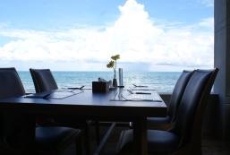 象岛杜塔莱海滩酒店 Du-Talay Hotel Koh Chang