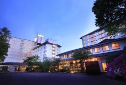 仙台秋保溫泉岩沼屋 Sendai Akiu Onsen Hotel Iwanumaya