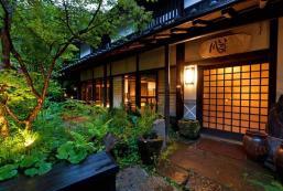 千之森酒店 Sen-no-mori Hotel