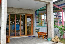 漫居民宿 Mang Guest House