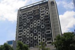 設計酒店 - 仁川 Hotel the Designers Incheon