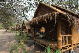 帕延花園小屋 Phayam Garden Bungalow