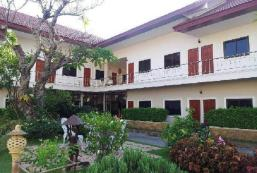 泰恩甘宮殿酒店 Thai Ngam Palace Hotel