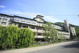 鶯宿溫泉長榮館 Hotel Choeikan