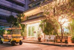 卡納維拉之家 Kanavera House