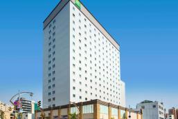 宜必思尚品札幌酒店 ibis Styles Sapporo Hotel