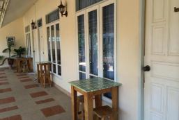班邦楠羅姆酒店 Ban Bangnangrom Hotel