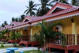 迪索兒度假村 Dinsor Resort