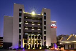 塔木德連鎖飯店集團 - 台南會館 Talmud Business Hotel - Tainan Suites