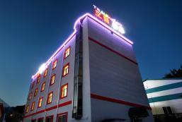川姆酒店暨公寓 Traum Hotel and Condo