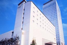 海老名倫勃朗酒店 REMBRANDT HOTEL EBINA