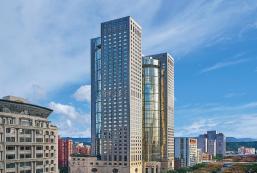 香格里拉台北遠東國際大飯店 Shangri-La's Far Eastern Plaza Hotel