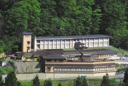 五大阪旅館 Gokasanso