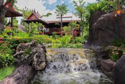 尚樂別墅度假酒店-麗景 Sunlove Resort and Spa - Grand View