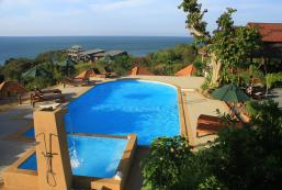 康庭景觀度假村 Kantiang View Resort