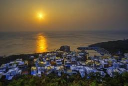 海境渡假民宿 Ocean Paradise Resort