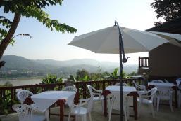 清孔山度假村 Chiang Khong Hill Resort
