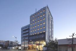 靜岡維多利亞酒店 Shizuoka Victoria Hotel