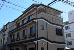 達亞旅館 Daiya Ryokan