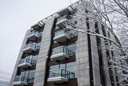 望公寓 Nozomi View Apartment