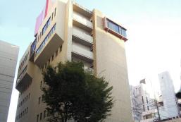 太陽宮酒店 Sun Palace Hotel