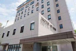 美圖酒店 Mito Hotel Season
