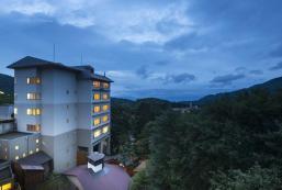 蘆森德高見屋酒店 Takamiya Hotel Lucent