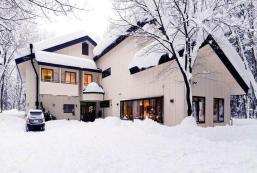 白馬森之小屋 Morino Lodge Hakuba