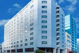 白陽酒店 Hotel Sun White