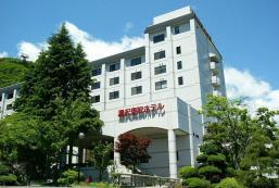 湯澤東映酒店 Yuzawa Toei Hotel