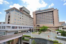 濱松大酒店 Grand Hotel Hamamatsu