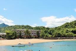 宮島海濱酒店 Miyajima Seaside Hotel