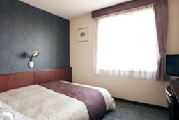豐橋站酒店 Toyohashi Station Hotel