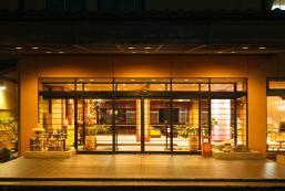 鳥羽豪景酒店花真珠 Toba View Hotel Hanashinju