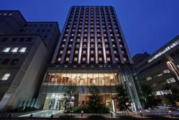 UNIZO酒店 - 大阪淀屋橋 HOTEL UNIZO Osaka Yodoyabashi