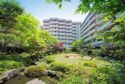 鬼怒川夢之季大酒店 Kinugawa Grand Hotel Yume no Toki
