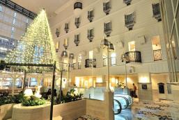 東京吉祥寺第一酒店 Kichijoji Dai-ichi Hotel, Tokyo