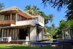 黑普克別墅 Hippuky Villa