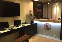 永豐旅社 Yung Feng Hotel